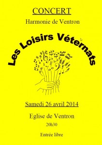 affiche couleur avril 2014